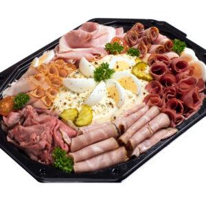vleeswarenschotel-met-huzarensalade